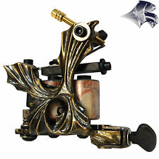Brass Art Tattoo Machine - Liner