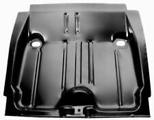 1967-68 Chevrolet Camaro Trunk Floor Repair Panel New