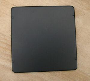 Crown Graphic pacemaker  graflex fit aluminium  blank lens board