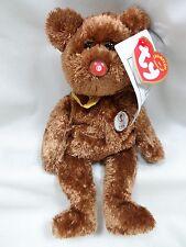 Ty Beanie Babies Champion 2002 FIFA TUNISIA  New All tags