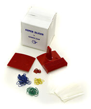 Gemini Taurus II & 3 Wire Ring Super Slicer Kit