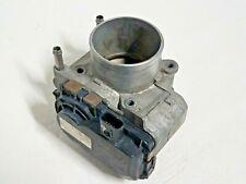 2011 Mazda CX7  Speed3 Speed6 2.3L Turbo Throttle Body PN# L35M-13-640A