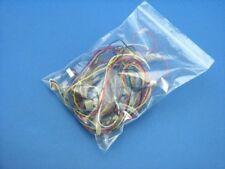 Kabelsatz AEG CaFamosa CF80 4100147554-1249