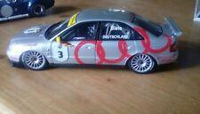 UT Models 1/18 Audi A4 Touring Car Biela #3 1996 Very Rare Car
