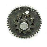 Engranaje Motor de Arranque Original Yamaha Tw 125 200 99 04