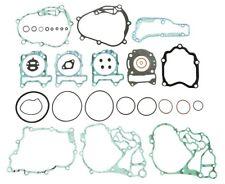 75094 Serie guarnizione motore Malaguti Madison 3 125 (Piaggio) 125 2006/2010
