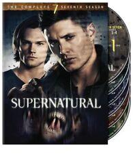 Películas en DVD y Blu-ray Series de TV pack DVD