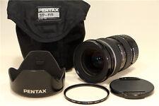 SMC Pentax FA 55-110mm f/5.6 AF Lens for 645N/645NII/645D from Japan  #265