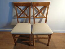 Laura Ashley Modern Chairs