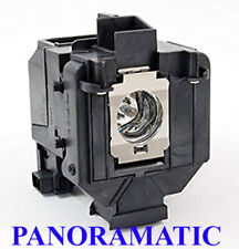More details for projector lamp eh-tw7200 eh-tw8000  eh-tw9000w eh-tw9100w  hc 5025ub hc 5030ube