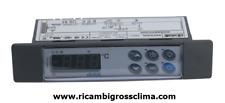 CONTROLLORE DIXELL XW220L-5N0C1 - SONDA OMAGGIO
