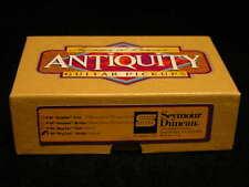 Seymour Duncan Antiquity P-90 Dog Ear Bridge PICKUP p90 black 11034-66