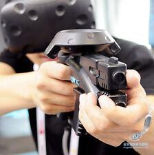 Small Pistol Gun VR HandGun Shooting Game For HTC Vive Glasses VR shop
