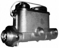 71 72 73 74  AMX JAVELIN MASTER CYLINDER with MANUAL DISC BRAKES non-power