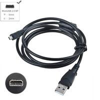 3ft USB Data SYNC Cable Cord for Polaroid CAMERA i1036 a i1036m i1036lp i1036eu