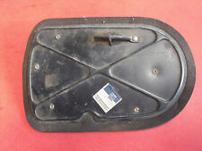 NOS 69 70 CHEV IMPALA 69 70 OLDSMOBILE FULL SIZE L PANEL FRESH AIR DOOR 8717588