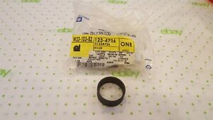 Genuine GM Part # 1234726 Differential Crush Sleeve
