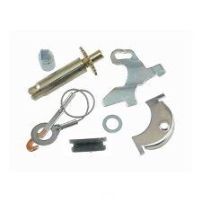 Drum Brake Self Adjuster Repair Kit-Front Drum Front/Rear-Left Carlson H2516