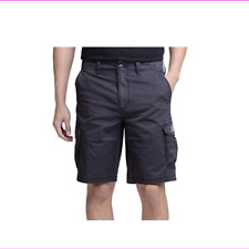 a6f913b2bd Solid UNIONBAY Shorts for Men for sale | eBay