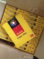 4x5 500 sheets - case - 6120 Kodak Ektachrome Duplicating film [[E3]] FROZEN