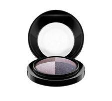 MAC Mineralize Eyeshadow Quad Great Beyond NIB 100% Authentic