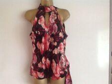 Principles Silk Petite Dresses for Women