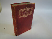 The Mill on the Floss by George Eliot 1902