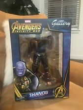Marvel Infinity War Gallery- Thanos!!