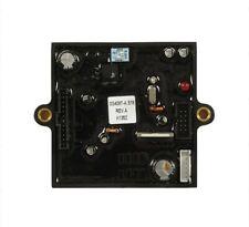 GENERAC 0D4409 ASSEMBLY PCB ELEC GOV/IDLE CTRLR