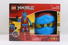 Lego Ninjago Childs Costume Size S/P (4-6}
