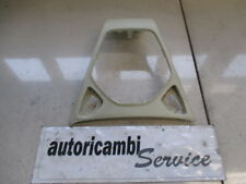 FORD KA 1.2 B 5M 51KW (2010) RICAMBIO RIVESTIMENTO TUNNEL CENTRALE 735433915