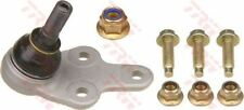 JBJ722 TRW Ball Joint Lower Front Axle Outer Left or Right