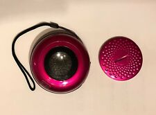 AUTOPARLANTE MP3 ZONE PORTATILE PER I PHONE IOS SAMSUNG ANDROID PER MUSICA🎶🎵🎧
