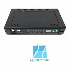 Digi PortServer 16  16-Port Terminal Server 50000260-02