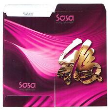 Ang pow red packet sasa 2 pcs 2012 new