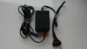 Câble d'alimentation Officiel pour console Nintendo NES et Super Nintendo !!!!