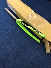 GIANT DEFY ADVANCED CARBON DISC FORKS,12mm Thru Axle 700c,NEW,2018 COLOURS