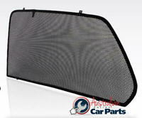 Rear Window Shades Wagon suitable for Holden VE Commodore New Genuine 2006-2013