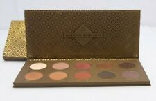 ZOEVA Cocoa Misto Eyeshadow Palette (10 x 1.5g) PR705 015