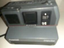 Vintage Polariod Impulse AF Camera