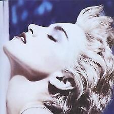 True Blue (Remastered) von Madonna (2001)