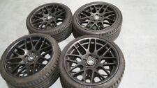 BMW Racing Wheels Wheels
