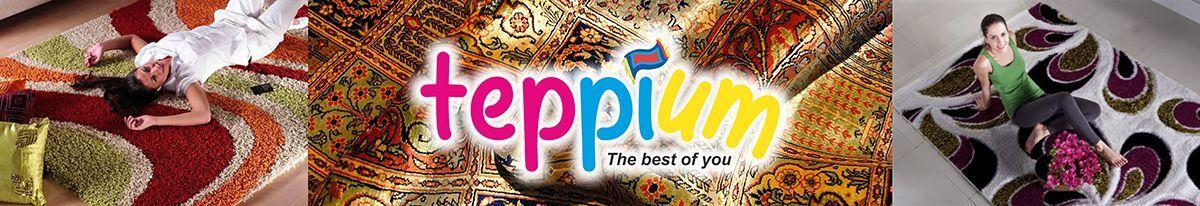 Teppium