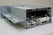 IBM 3573-8144 LTO4 FH 4Gbps FC Tape Drive TS3100 TS3200 3573-L2U  95P5817