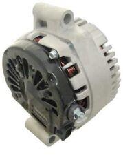 Alternator Power Select 8308N
