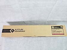 Katun KP37769 Performance Non-OEM Magenta Toner for Konica Minolta C 203/C 253