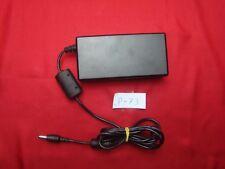 Kodak  AC Adapter Model NO. HPA-602425U1 24V #P-73