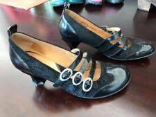 Fluevog Shoes