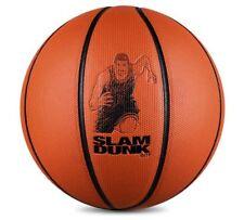 Molten Slam Dunk comic Sakuragi 29.5'' B7X-Sd Composite Leather Basketball New