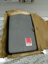 Paragon D-Frost-O-Matic Timer Model 8145-20 Defrost Control Box (#13B3MS